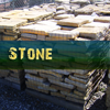 Buy and Get Delivery of stone in Nashville