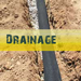 Drainage and Water problems