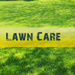Nashville Lawn Care Services