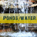 Nashville Ponds Waterfeatures